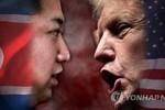 Vấn đề Triều Tiên phủ bóng chuyến công du Hàn Quốc của Tổng thống Mỹ