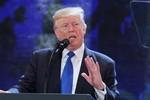 Tổng thống Hoa Kỳ ca ngợi Hai Bà Trưng, nêu cao tinh thần độc lập