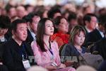 APEC 2017 - những chân trời mới của thương mại