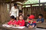 Ngày Hiến chương, Nhà giáo mong đợi điều gì nhất?