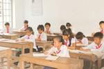 Nhà trường thực tâm vì học trò mới mong ngăn các em bỏ học
