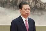 Trung Quốc tăng cường thêm biện pháp chống tham nhũng