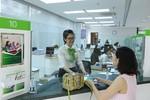 The Asian Banker đánh giá cao khả năng sinh lời của Vietcombank