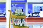 Gia đình sữa chua Vinamilk tự hào đồng hành cùng hàng triệu người tiêu dùng Việt
