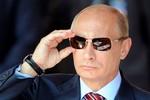 Nga đang dần thay thế vai trò, ảnh hưởng của Trung Quốc trên bán đảo Triều Tiên?