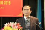 Cách chức tất cả chức vụ trong Đảng đối với Phó Chủ tịch Thanh Hoá Ngô Văn Tuấn