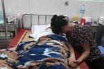 Hải Phòng: Cô giáo tự tử vì bị ép chuyển trường?