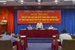 Đảng bộ Tập đoàn Điện lực Việt Nam coi trọng nguồn nhân lực chất lượng cao