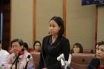 Bảo hiểm xã hội Việt Nam lên tiếng việc cô giáo nhận lương hưu 1,3 triệu đồng