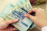 Vì sao có người nhận lương hưu mỗi tháng hơn 100 triệu đồng?