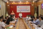 Bảo hiểm xã hội Việt Nam tăng cường rà soát, cấp mã số Bảo hiểm xã hội