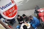 Chính phủ ban hành quy định mới về kinh doanh xổ số, Vietlott