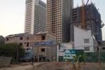 FLC Garden City chấp nhận không ép dân nhận nhà