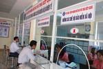 Bảo hiểm xã hội Việt Nam phát hiện hàng trăm doanh nghiệp sai phạm