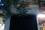"""Khaisilk đóng cửa im ỉm sau bê bối bán """"khăn ta lẫn khăn tàu"""""""