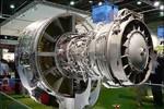 Trung Quốc sẽ chi 100 tỷ nhân dân tệ chế tạo động cơ hàng không