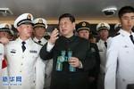 """Biển Đông, Hoa Đông sẽ là khu vực """"nóng"""" nhất ở châu Á - TBD năm 2013?"""