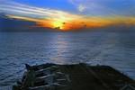 Trung Quốc muốn đi trước Mỹ giành quyền kiểm soát Ấn Độ Dương
