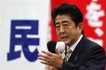 Cố vấn Thủ tướng Nhật: Nếu xung đột Senkaku nổ ra,Nhật sẽ đánh bại TQ