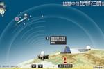 """Báo Nhật:Trung Quốc có thể đã xây dựng """"hệ thống phòng thủ tên lửa đỏ"""""""