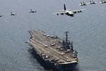 Mỹ sẽ hỗ trợ gì Nhật Bản khi xảy ra chiến tranh với Trung Quốc?