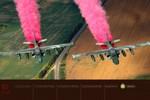 """Năm 2014 Nga sẽ trang bị cường kích """"sát thủ trên không"""" Su-25"""