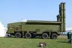 Tân Hoa xã: Tàu sân bay TQ sợ nhất tên lửa của các nước láng giềng