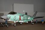 """Mỹ tìm cách tổ chức """"lái"""" Văn phòng chương trình F-35 để giảm chi phí"""