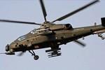 Trung Quốc lợi dụng lúc Nga khó khăn để sở hữu công nghệ trực thăng