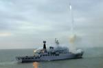 Điểm yếu trong hệ thống vũ khí tàu chiến hải quân Trung Quốc là gì?