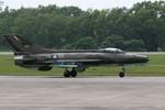 Báo Mỹ: Trung Quốc dừng sản xuất phiên bản sao chép máy bay MiG-21