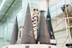 """""""Trung Quốc sở hữu 250 đầu đạn hạt nhân, nhưng không lắp vào tên lửa"""""""