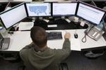 Reuters: Mỹ muốn tăng quân số tác chiến mạng lên gấp đôi