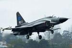 Ukraine mỗi năm bán 40 động cơ máy bay huấn luyện L-15 choTQ