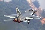 Nước nào có thể mua máy bay huấn luyện giá rẻ JL-10 của Trung Quốc?