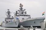 Nhật Bản, Nga, Ấn Độ đang tạo ảnh hưởng quân sự đến ASEAN như thế nào?
