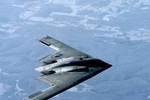 Muốn chế được máy bay ném bom như Nga, Mỹ, TQ phải chi rất nhiều tiền