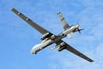 Mỹ từ chối chuyển nhượng công nghệ UAV cho Pakistan, lo TQ sao chép