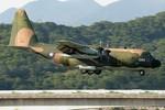 23 năm qua Mỹ bán vũ khí cho Đài Loan trị giá 44,8 tỷ USD