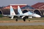"""""""Nga tuyệt đối sẽ không chuyển nhượng động cơ xịn cho Trung Quốc"""""""