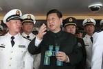 """""""Trỗi dậy hoà bình"""" chỉ là cách nói suông và che đậy của Trung Quốc"""