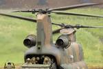 Nhật Bản tập trận bắn đạn thật quy mô lớn nhất bảo vệ đảo Senkaku