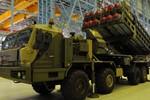 Báo Nga: Tên lửa SD-10A TQ dùng để xuất khẩu, không thay thế HQ-16
