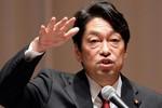 Nhật Bản muốn sửa đổi triệt để Ba nguyên tắc xuất khẩu vũ khí