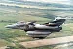 Ấn Độ có thể phải sử dụng MiG-21 ít nhất 10 năm nữa?