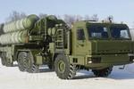 Nga không tin Trung Quốc, bán vũ khí hiện đại nhất cho Việt Nam, Ấn Độ
