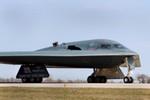 Trung Quốc sẽ nghiên cứu chế tạo máy bay ném bom tàng hình tầm xa