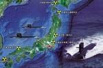 Nhật Bản từng muốn sở hữu vũ khí hạt nhân, bị Mỹ phản đối?