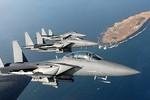Phần lớn vũ khí của Hàn Quốc được nhập khẩu thông qua kênh tư nhân