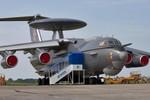 Tư lệnh Không Nga tiết lộ chi tiết kế hoạch trang bị phòng không mới